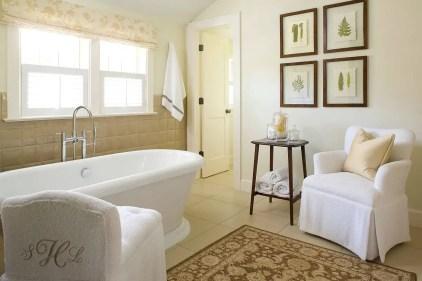 Schön-gerahmte-botanische-Drucke-sehen-gut-in-badezimmern-aller-stile aus-61546