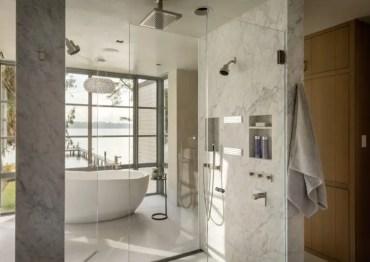 Luxury-bathroom-decor-with-shower-niche-and-views-768x543-1