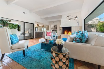 Modern-living-room-rugs-for-whole-house10