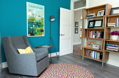 Modern-living-room-rugs-for-whole-house6