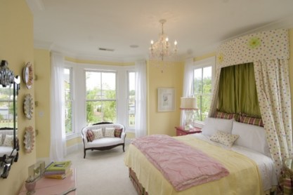 Pastel-and-soft-colors-for-perfect-relaxation-atmosphere-in-your-bedroom-12-620x414-1