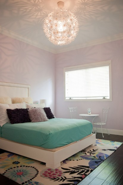 Pastel-and-soft-colors-for-perfect-relaxation-atmosphere-in-your-bedroom-7