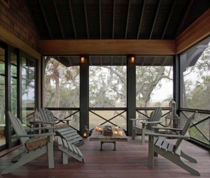 Screened-porch-design-ideas-10-1-kindesign