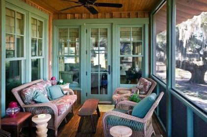 Screened-porch-design-ideas-13-1-kindesign
