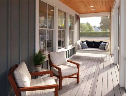 Screened-porch-design-ideas-21-1-kindesign