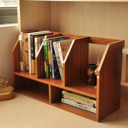 Simple-wood-table-small-bookcase-bookcase-shelving-office-desktop-can-stretch-cabinet-ikea-bookshelf-student-750x750-1