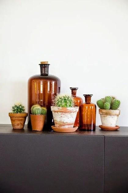 Kleine-Kaktus-Dekoration-Ideen15