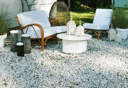 Top-10-backyard-decorating-ideas-to-totally-change-your-outdoor-decor-9