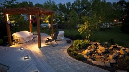 Top-10-backyard-decorating-ideas-to-totally-change-your-outdoor-decor-angies-list