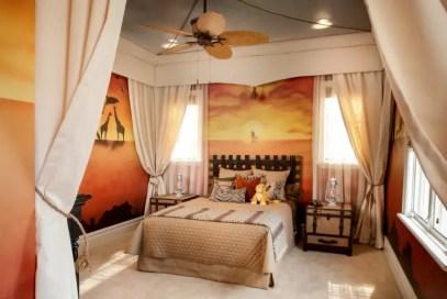 Africa-inspired-decor-ideas-1-775x517-1
