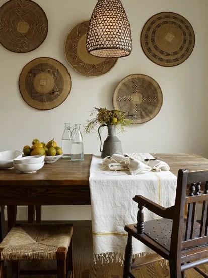 Africa-inspired-decor-ideas-4