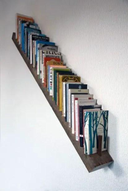 Awesome-bookshelf-ideas