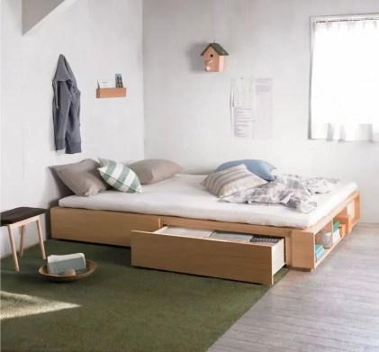 Bed-storage_140716_06