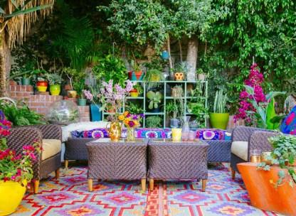 Best-patio-decor-ideas-garden-design-trends-bohemian-patio.jpg.pagespeed.ce_.k2z2rwp44p