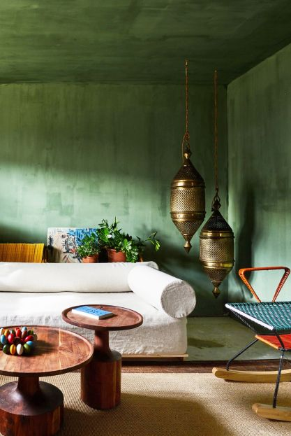 Bohemian-decor-bungalow-2-green-room-012-1597858172