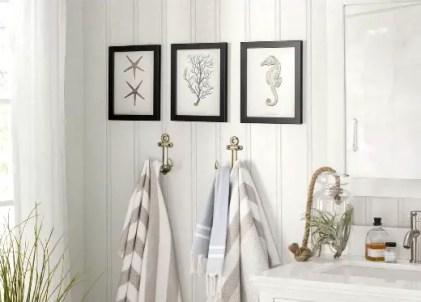 Küstenwanddekor-Ideen-Badezimmer-bearbeitet