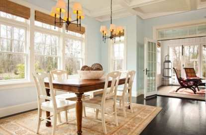 Country-style-dining-room-december42019-15-min