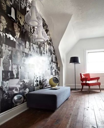 Cover-wall-mural