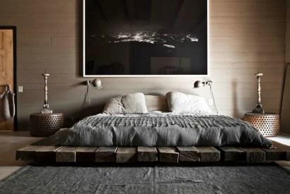 Cozy-bedroom-decor-ideas-1