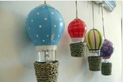 Diy-decoration-from-bulbs-120-craft-ideas-for-old-light-bulbs-28-566