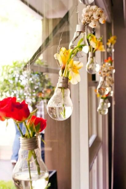 Diy-decoration-from-bulbs-120-craft-ideas-for-old-light-bulbs-68-566
