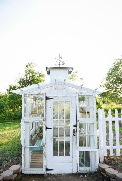 Diy-greenhouse-how-to-build-a-greenhouse-1582323229