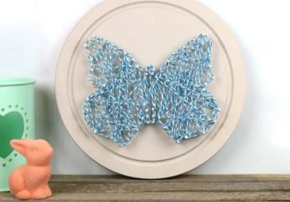 DIY-Heim-Dekor-Schmetterling-String-Kunst-Stück-1-750x606-1