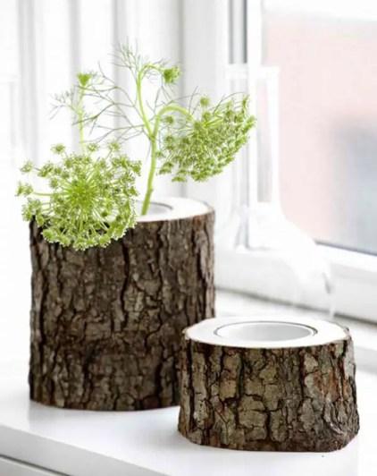 Diy-stump-vase-14