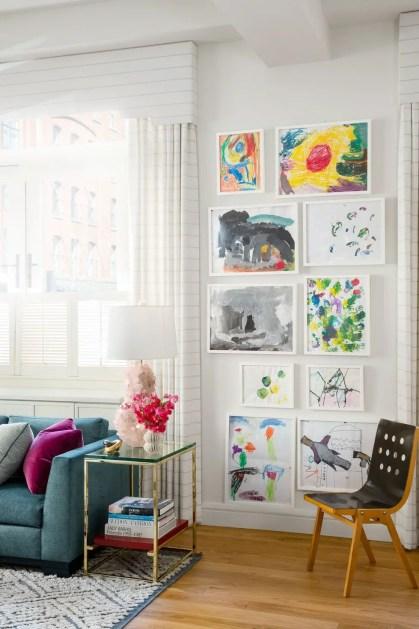 Diy-wall-decor-ideas-hbx080118buzz30-1556313784