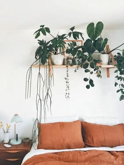 Frische-Schlafzimmer-Ideen
