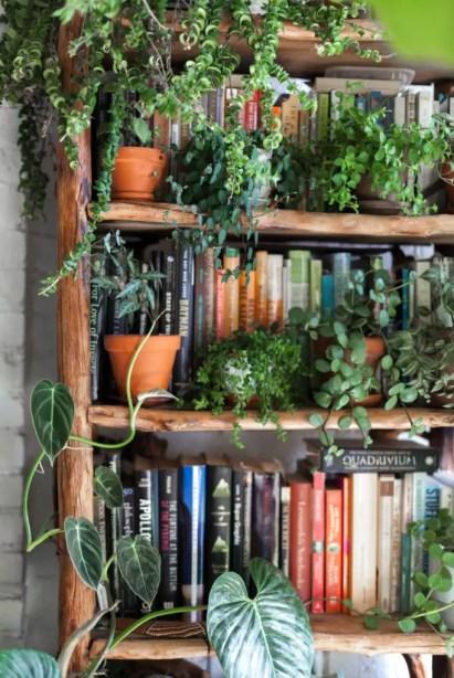 Gardenista-682x1024-1