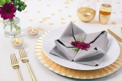 Hero-napkin-folds-720x477-1