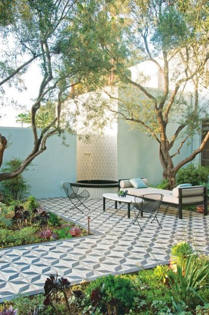 Hot-tub-patio-design-600x899-1