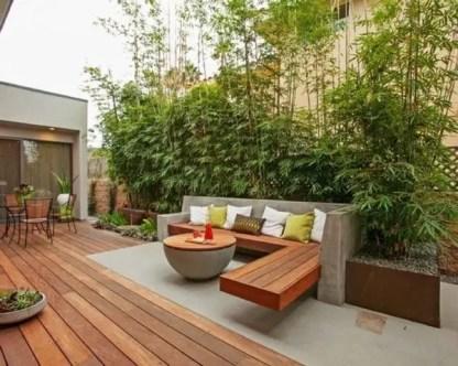 How-to-design-a-patio-600x480-1