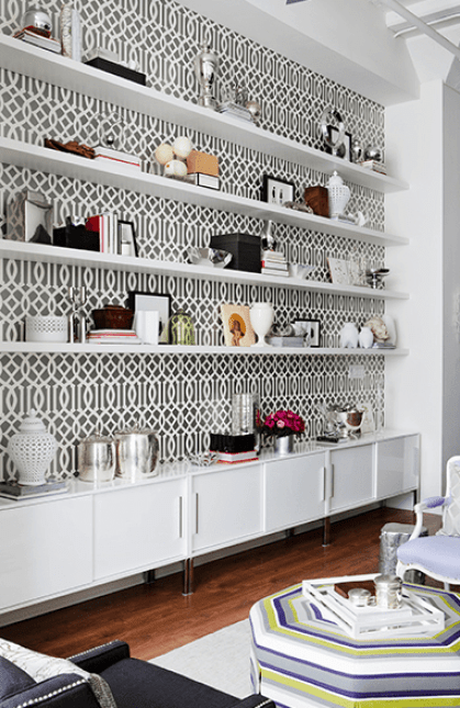 Ideas-to-add-background-for-your-bookcases-3