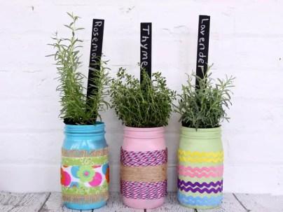Jar-planters-final-1