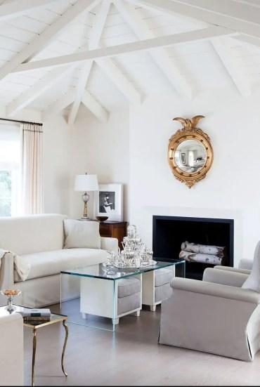 Living-room-decorating-ideas-hillsborough3-1-living-room-1579713373