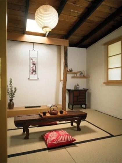 Minimalistische-Meditationsraum-Design-Ideen-18