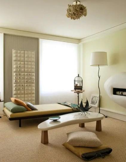 Minimalistische-Meditationsraum-Design-Ideen-7