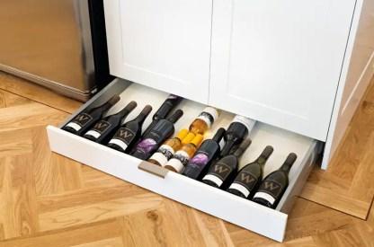 Modern-wine-storage-kitchen-drawer-home-decor-290517-232-02