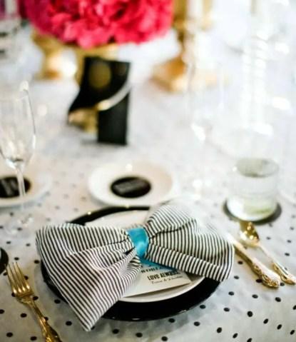 Guardanapo dobrável-75-verão-ideias-para-decoração-mesa-29-473