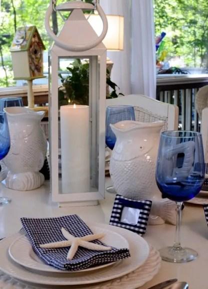 Guardanapo dobrável-linda-mesa-decorações-na-sala-de-jantar-faça-você-mesmo-11-543374191