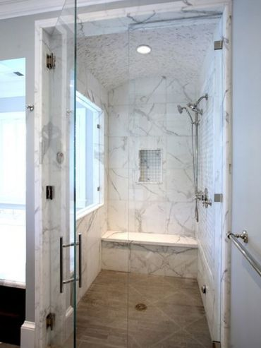 Natural-light-for-walk-in-shower