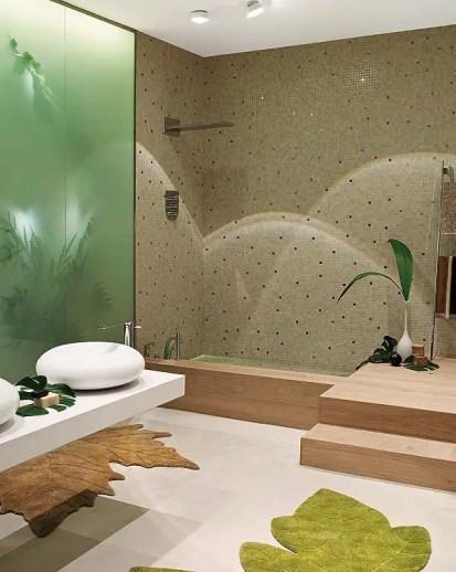 Nature-inspired-bathroom-design-1