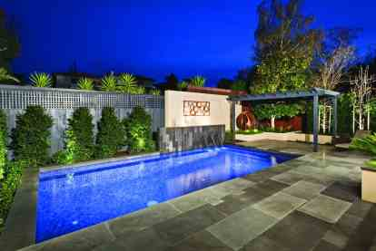 Pool-with-garden