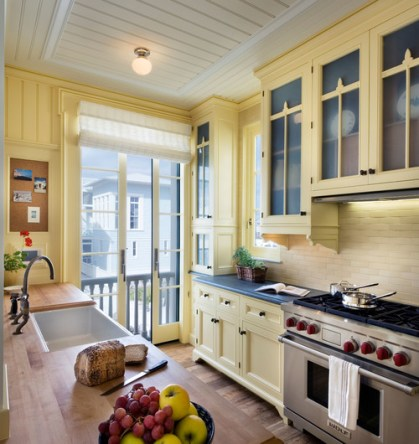 Seaside-cottage-gary-brewer-robert-a-m-stern-architects-img_50d132ab04b9920e_8-7067-1-a28ec9c