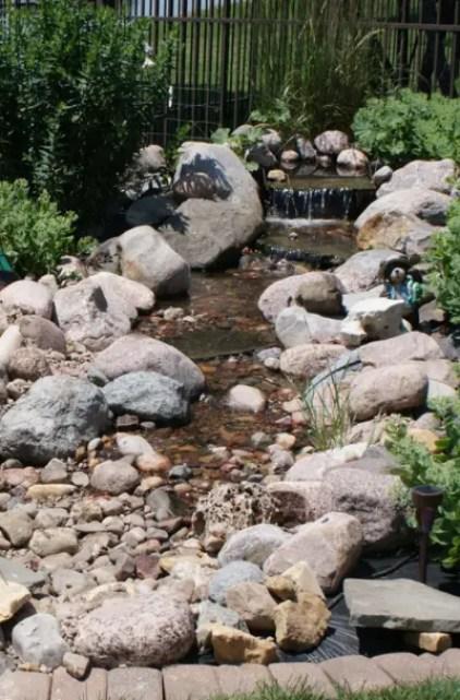 Kleiner Hinterhof-Garten-Wasserfall-Design-Ideen-Sebring-Design-Build-28
