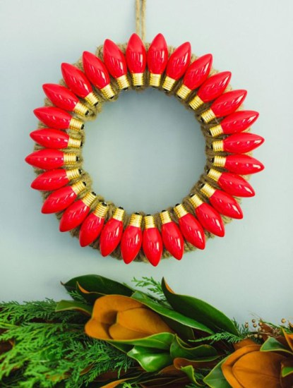 Upcycled-christmas-decorations-6