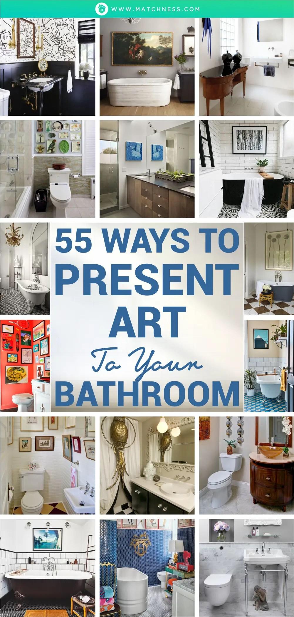 V55-Möglichkeiten-zum-Präsentieren-von-Kunst-in-Ihrem-Badezimmer1