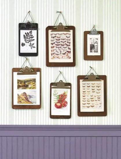 Wall-ideas-clip-board-art-1611267728